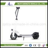 10inch安い電気スクーターの工場価格