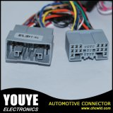 Asamblea de cable de la alta calidad y fabricante confiables del harness del alambre