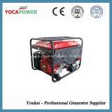 50Hz generatore della benzina di potere di monofase 6.5kVA