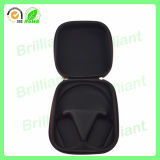 OEM Carrying Headphone Protective Caso per Travel (AEC-018)