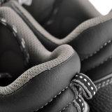 Ce caliente M-8001 aprobado de 2015 de la venta zapatos de seguridad
