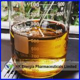 스테로이드 호르몬 분말 Nandrolone Decanoate