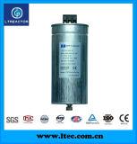 Le condensateur de puissance de basse tension triphasé encaisse 50Hz 440V, 25kvar