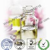 Cyclohexylbenzene 827-52-1 solventes de 99% e Chb de penetração