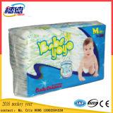 Младенца Babygoon кантона справедливые 2016 пеленок взрослого Diapersassurance взрослый Diapersbest взрослый Diaperscloth взрослый