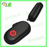 Caixa protetora profissional do fone de ouvido de EVA Bluetooth (EC001)