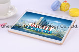 9.6 PC della ROM 800*1280 IPS WiFi Android 4.4 Tablet di pollice A33 Quad Core 1GB RAM 16GB