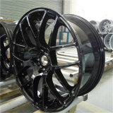 20インチのレプリカBMWのレプリカの合金の車輪