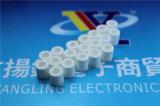 Filtro de SMT J7458002A Samsung Sm320