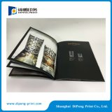 アート紙印刷会社製品カタログ