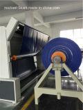 Fabbricato del PVC di durevolezza del coperchio del camion alto