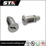 아연 합금은 정지한다 고품질 (STK-ZDL0009)를 가진 주물 기어를