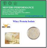 Heißer Verkauf! ! ! Gute Qualitätsmolkeprotein-Isolat-Puder