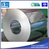 Heiße eingetauchte galvanisierte Stahlring-/Steel-Platte