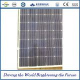 275W Macrolink Mono PV Panels Solar Modules con Competitive Price