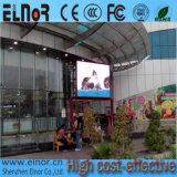 큰 스크린 옥외 방수 LED 스크린 6mm SMD