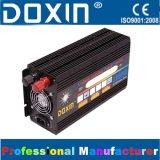 1200W DC AC充電器インバーターUPSの工場インバーターUPSの電源インバーター