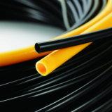 Tuyau de ressort de tuyaux d'air de qualité (tube en nylon NY-0420)