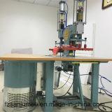 Saldatrice di plastica di radiofrequenza di alta qualità per l'impermeabile