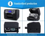 좋은 서비스 디지털 직물 인쇄 기계 싼 인쇄 기계 가격