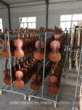 Violon de finition antique (V-011)