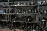 SUS304 de Engelse Pijp van de Watervoorziening van het Roestvrij staal (88.9*2.0*5750)