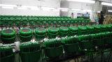 Im Freien Spielplatz-Beleuchtung 18*10W 4in1 wasserdichter LED NENNWERT kann Lichter