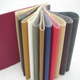 Couleur de colorant utilisée pour l'impression en cuir d'unité centrale