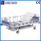 Poser le lit électrique de soins de position (BCZ10-II)