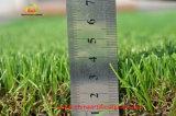 La maggior parte della erba esterna durevole della decorazione con buon anti UV