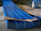 Colorare prestazione d'acciaio di prezzi più bassi dei piatti di tetto la migliore