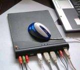 Nieuw Ontwerp Mousepad met USB