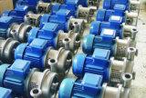 펌프 쇼 위생 펌프 또는 Pumpsanitary 원심 펌프 또는 원심 펌프