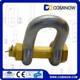 G2150米国のタイプ低下Forged Bolt 安全Chain&#160をタイプしなさい; 手錠