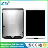 Агрегат экрана LCD для экрана касания 12.9 iPad ПРОФЕССИОНАЛЬНОГО