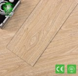 高品質によって登録されている浮彫りにされた新しいモデルの床タイル