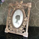 記念品のための写真フレームの装飾のクラフトのギフト