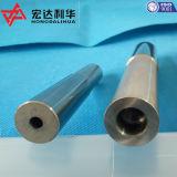 De carbide Geschroefte Houder van de Molen van het Eind met SGS van Fabriek Lihua