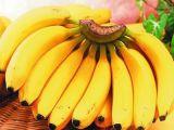 Polvo del plátano para el sabor de la bebida y del alimento