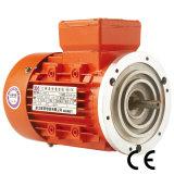 Y2 triphasé AC électrique pour moteur de boîte de vitesses 2.2kw (Y2 90L-2)