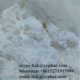 el 99% 1, 3-Dimethylpentylamine clorhidrato CAS13803-74-2