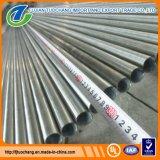 Heiße Verkaufs-BS4568 galvanisierte Stahlrohr-Größe 20, 25mm