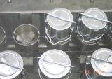 Launderomètre de machine de stabilité de couleur de Rotawash