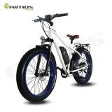 [48ف] [1000و] ترس محاكية [26ينش] إطار العجلة سمين درّاجة كهربائيّة