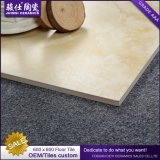 Плитки минимального уровня цен грубой поверхности 24X24 Дубай сразу цены фабрики плитки пола рынка Китая