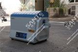 Stg Serien-Vakuumatmosphären-Gefäß-Ofen für Laborary Gebrauch