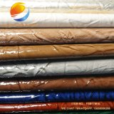 Tessuto del sofà di alta qualità dell'unità di elaborazione sintetica Fsb17m1e di cuoio