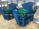 Shredder Waste/Shredder Chipper de /Wood Shredder do metal para a venda