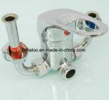 Mixer Válvula Mixer Água