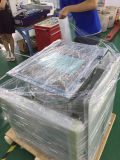 1 Nadel-Hut-Stickerei-und Tuch-Stickerei-Maschine Wy1501cl des Kopf-15
